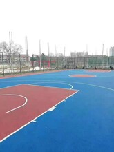 鎮江球場跑道圖片