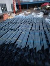 邯鄲鐵馬凳批發