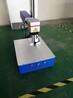光纤系列激光达标机金属非金属光纤激光达标机厂家直销