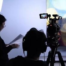 東莞拍攝廣告宣傳視頻、企業宣傳片的公司圖片