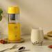貓非貓網紅奶茶機家用奶茶機一鍵DIY奶茶機