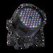 LED543W染色帕燈LED帕燈鄭州經銷商