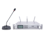 鄭州音箱麥克風設備安裝調試公司