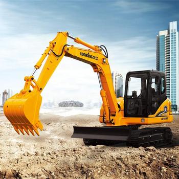 吳家堡鎮250挖掘機出租服務