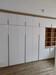 西安欧派衣柜定制品牌居为家全屋家具定制