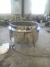 熟食湯底熬煮夾層鍋600L立式蒸汽夾層鍋現貨供應燃氣加熱煮鍋