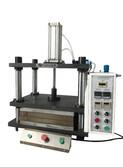 伺服液控热压机、真空热压机、非标热压成型机
