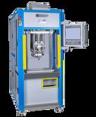 伺服油压机、伺服电动压机、数控液压机、干式真空灌装机