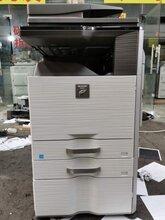 江西彩色打印機價錢圖片