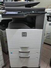 河南彩色打印機供應商圖片