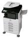 廣州復印機出售