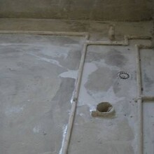 廣州市荔灣廚衛防水圖片