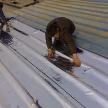 廣州增城區屋面防水施工團隊圖片