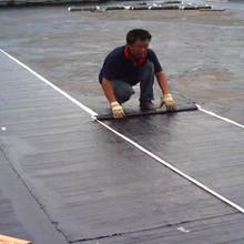 廣州市天河屋面防水施工報價圖片