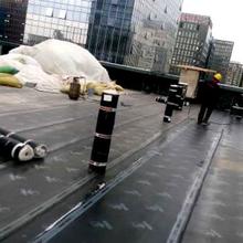 廣州黃埔區屋面防水工程圖片