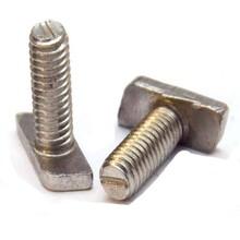 成都定制T型螺栓供貨商