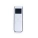 工廠直供可定制無線遙控器十五通道遙控一機多用窗簾遙控機