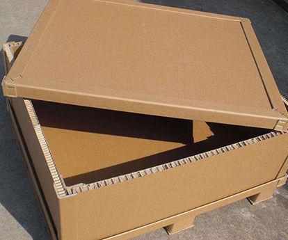 瓦楞蜂窝纸板批发价,瓦楞蜂窝纸板,蜂窝纸板上胶.硬质纸护角厂家