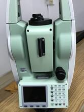 佛山華星全站儀HTS-520R銷售供應/禪城全站儀維修檢定圖片