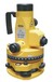 廣州蘇州一光DZJ200垂準儀銷售/佛山垂準儀檢定維修服務