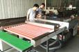 鄭州1600玻璃清洗機供應商