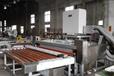 江蘇玻璃清洗機生產廠家