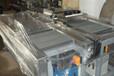 云南玻璃清洗机生产厂家