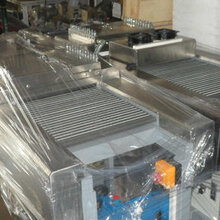 南京玻璃清洗機供貨商圖片