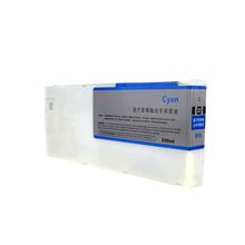 醫用墨盒363醫學影像墨盒廠家保證圖片