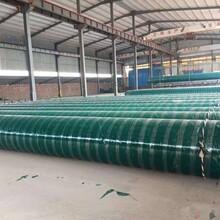 南通玻璃鋼防腐廠家批發圖片