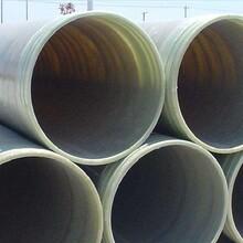 常州玻璃鋼管道批發價格圖片