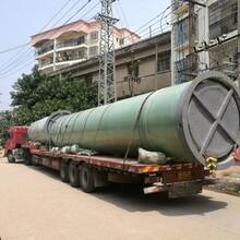 渭南玻璃钢一体化泵站批发价格图片