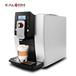 天津咖啡必威备用流程