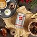 北京平谷区咖啡豆出售