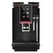 怀柔优瑞WE8咖啡机