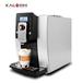 北京房山區優瑞X8咖啡機