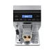 懷柔咖啡機出售