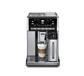 北京朝阳区咖博士F11咖啡机公司