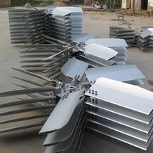 遼寧風葉生產廠家圖片