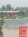活動暖場大型迷宮游樂設備蜂巢迷宮出租出售