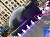黑河充氣球幕影院球幕影院廠家租賃出售