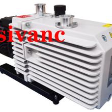 萊寶D8C雙級旋片真空泵萊寶D8C維修