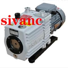 萊寶D8T雙級旋片真空泵D8T維修