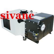 萊寶SV630B單級旋片真空泵SV630B維修圖片