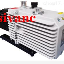 萊寶TRIVACD16C雙級旋片真空泵D16C維修