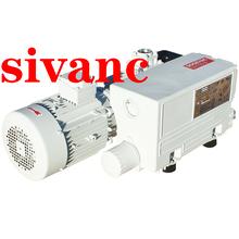 萊寶單級旋片泵SV100BleyboldSV100B真空泵維修圖片