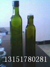 裝250ml橄欖油500ml橄欖油750ml橄欖油玻璃瓶子圖片