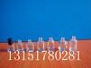 5ml指甲油瓶10ml指甲油瓶15ml指甲油瓶帶毛刷指甲油瓶