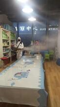 普陀區空氣治理服務圖片