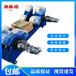 廠家在線銷售5噸/10噸20噸焊接滾輪架管道焊接支架